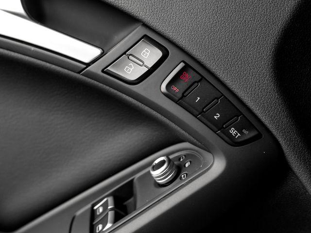 2013 Audi A5 Coupe Premium Plus Burbank, CA 21