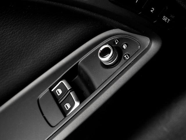 2013 Audi A5 Coupe Premium Plus Burbank, CA 22