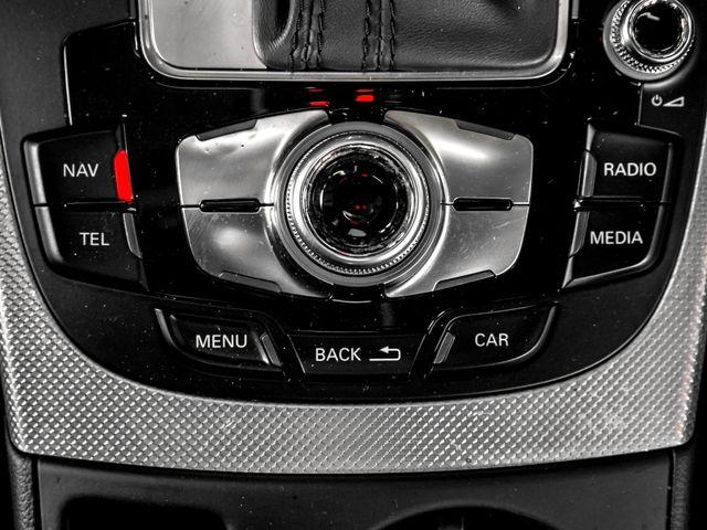 2013 Audi A5 Coupe Premium Plus Burbank, CA 23