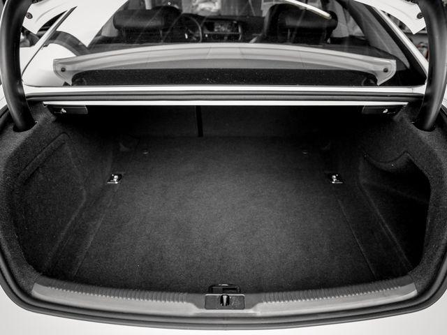 2013 Audi A5 Coupe Premium Plus Burbank, CA 24