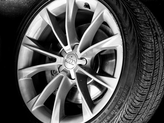 2013 Audi A5 Coupe Premium Plus Burbank, CA 25