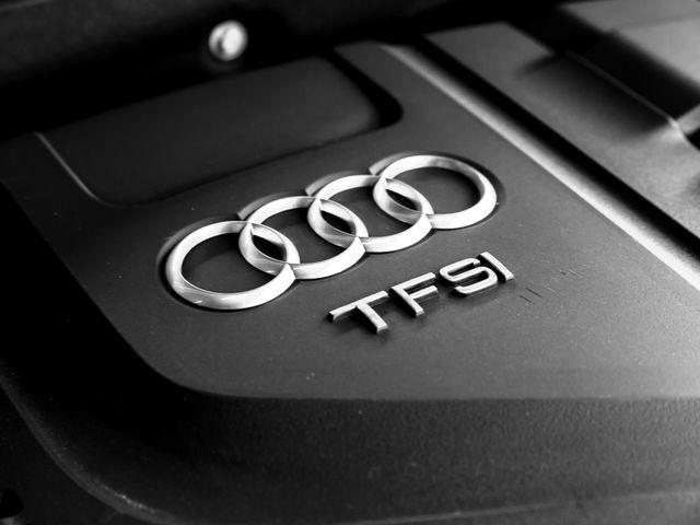 2013 Audi A5 Coupe Premium Plus Burbank, CA 28