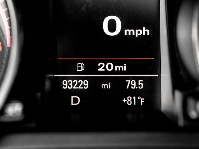 2013 Audi A5 Coupe Premium Plus Burbank, CA 29