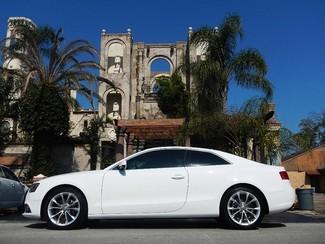 2013 Audi A5 Coupe Premium Plus in  Texas