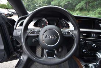 2013 Audi A5 Coupe Premium Naugatuck, Connecticut 13