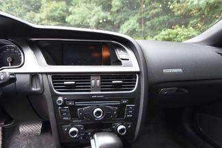 2013 Audi A5 Coupe Premium Naugatuck, Connecticut 14