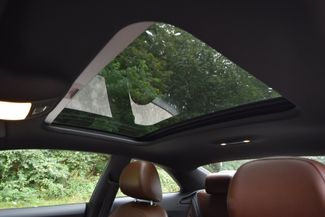 2013 Audi A5 Coupe Premium Naugatuck, Connecticut 15