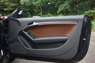 2013 Audi A5 Coupe Premium Naugatuck, Connecticut 8