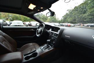 2013 Audi A5 Coupe Premium Naugatuck, Connecticut 9