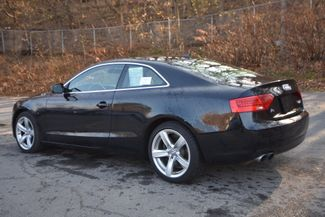 2013 Audi A5 Coupe Premium Naugatuck, Connecticut 2