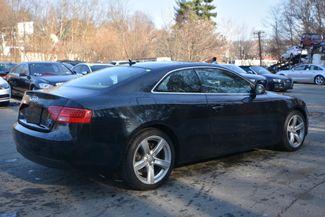 2013 Audi A5 Coupe Premium Naugatuck, Connecticut 4