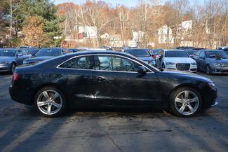 2013 Audi A5 Coupe Premium Naugatuck, Connecticut 5
