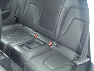 2013 Audi A5 Coupe Premium Plus  city PA  Carmix Auto Sales  in Shavertown, PA