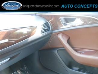 2013 Audi A6 2.0T Premium Plus Bridgeville, Pennsylvania 22
