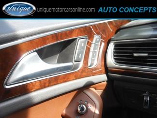 2013 Audi A6 2.0T Premium Plus Bridgeville, Pennsylvania 23