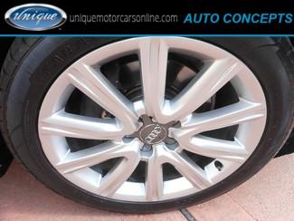 2013 Audi A6 2.0T Premium Plus Bridgeville, Pennsylvania 24