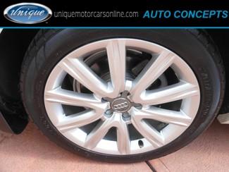 2013 Audi A6 2.0T Premium Plus Bridgeville, Pennsylvania 25