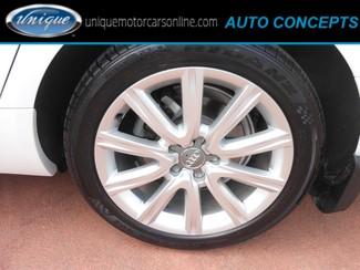 2013 Audi A6 2.0T Premium Plus Bridgeville, Pennsylvania 26
