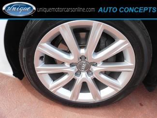 2013 Audi A6 2.0T Premium Plus Bridgeville, Pennsylvania 27
