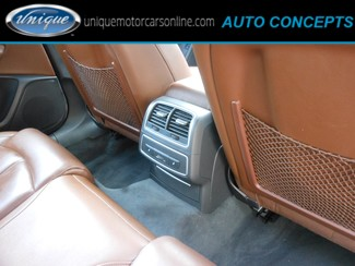 2013 Audi A6 2.0T Premium Plus Bridgeville, Pennsylvania 19