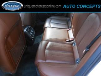 2013 Audi A6 2.0T Premium Plus Bridgeville, Pennsylvania 18