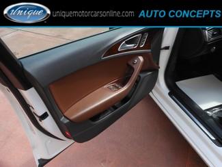 2013 Audi A6 2.0T Premium Plus Bridgeville, Pennsylvania 20