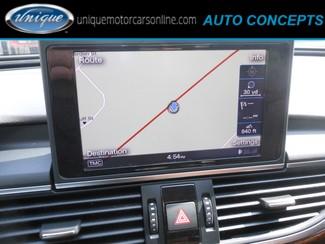 2013 Audi A6 2.0T Premium Plus Bridgeville, Pennsylvania 13