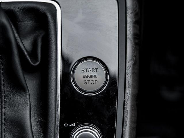 2013 Audi A6 2.0T Premium Plus Burbank, CA 16