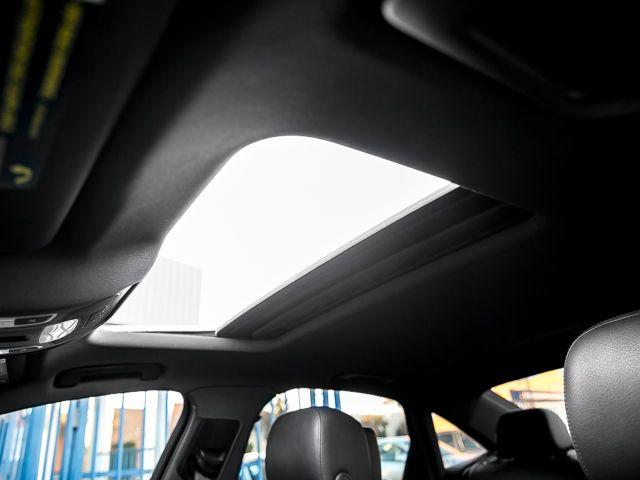 2013 Audi A6 2.0T Premium Plus Burbank, CA 23