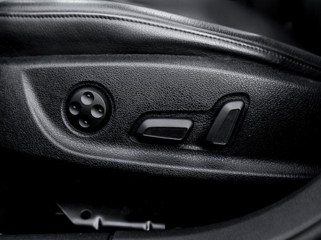 2013 Audi A6 2.0T Premium Plus Burbank, CA 11