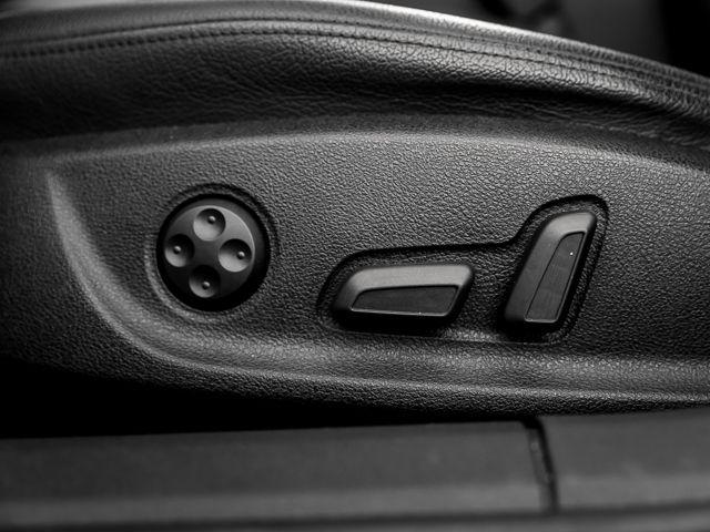 2013 Audi A6 2.0T Premium Plus Burbank, CA 20