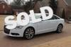 2013 Audi A6 3.0T Premium Plus Marion, Arkansas