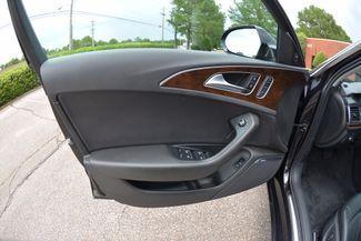 2013 Audi A6 3.0T Premium Plus Memphis, Tennessee 12