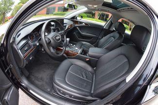 2013 Audi A6 3.0T Premium Plus Memphis, Tennessee 13