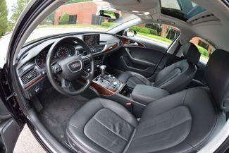 2013 Audi A6 3.0T Premium Plus Memphis, Tennessee 14