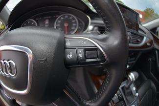 2013 Audi A6 3.0T Premium Plus Memphis, Tennessee 16
