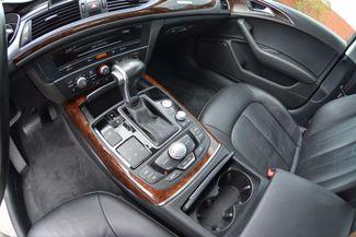 2013 Audi A6 3.0T Premium Plus Memphis, Tennessee 17