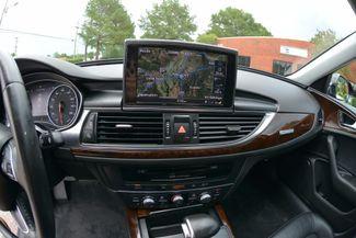 2013 Audi A6 3.0T Premium Plus Memphis, Tennessee 18