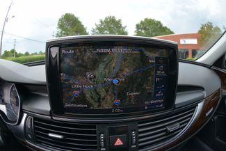 2013 Audi A6 3.0T Premium Plus Memphis, Tennessee 19