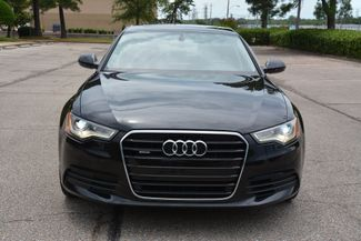2013 Audi A6 3.0T Premium Plus Memphis, Tennessee 4