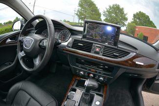 2013 Audi A6 3.0T Premium Plus Memphis, Tennessee 20