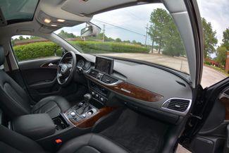 2013 Audi A6 3.0T Premium Plus Memphis, Tennessee 21