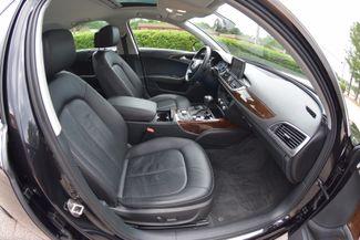 2013 Audi A6 3.0T Premium Plus Memphis, Tennessee 22