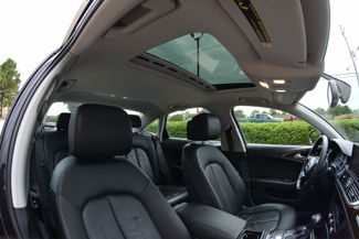 2013 Audi A6 3.0T Premium Plus Memphis, Tennessee 23