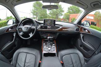 2013 Audi A6 3.0T Premium Plus Memphis, Tennessee 24
