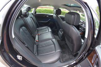 2013 Audi A6 3.0T Premium Plus Memphis, Tennessee 26