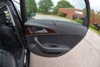 2013 Audi A6 3.0T Premium Plus Memphis, Tennessee 27