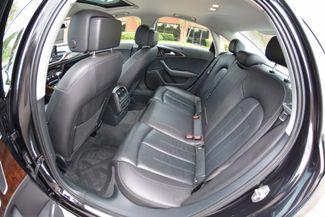 2013 Audi A6 3.0T Premium Plus Memphis, Tennessee 28