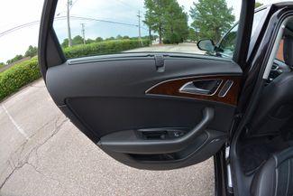 2013 Audi A6 3.0T Premium Plus Memphis, Tennessee 29