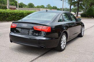 2013 Audi A6 3.0T Premium Plus Memphis, Tennessee 5